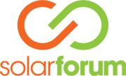 SolarForum