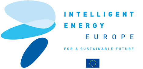 EU Intelligent Energy Europe